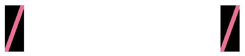 自由民主党 参議院議員 丸川珠代 選挙レポート